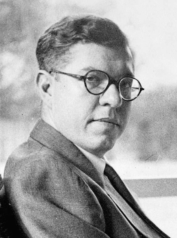 Hoyle - Theory of the stationary universe