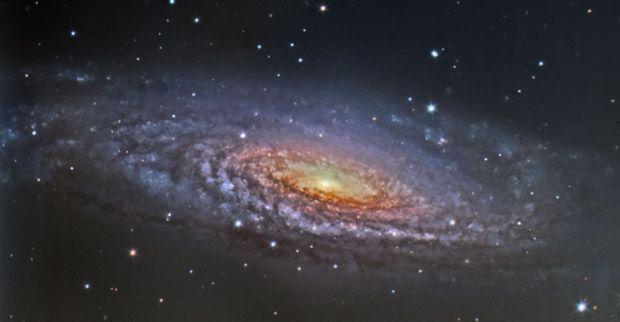 Galaxy 7331