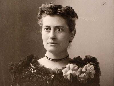 Wiliiamina Fleming