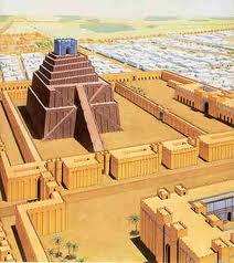 Caldeos Babilonia