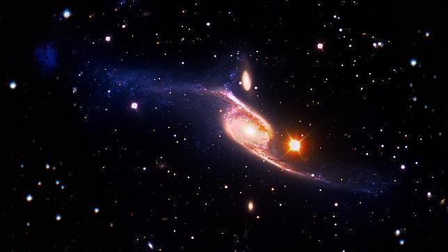 Galaxia 6872