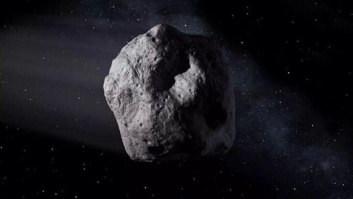 Apofis roca