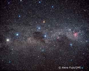 constelacioncruzdel sur