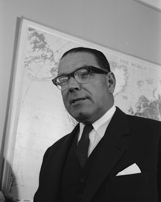 Federico Rutllant